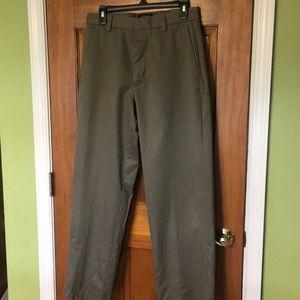Men's Dockers Pants